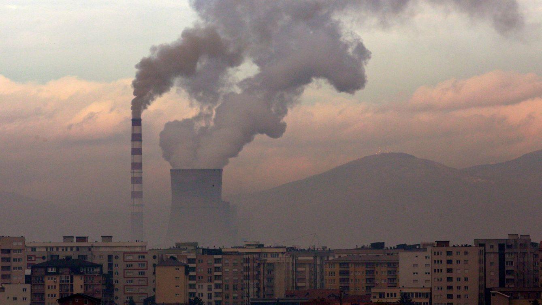 Eliminar el 100% de las emisiones de CO2 antropogénicas es posible y rentable