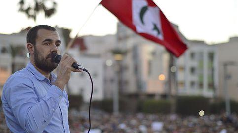 Marruecos opta por la represión en el Rif: intenta decapitar la rebelión