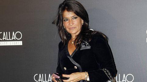 Comunicado de Aida ante el recurso del marido de Irma Soriano por la condena
