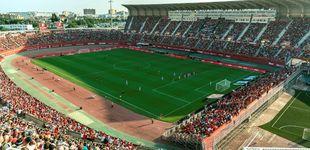 Post de Mallorca - Real Valladolid: horario y dónde ver en TV y 'online' La Liga