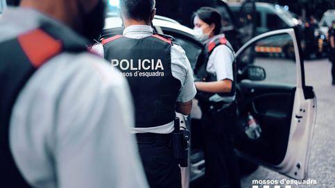 Mueren ahogados dos hombres de 69 y 70 años en la playa de Gavà de Barcelona