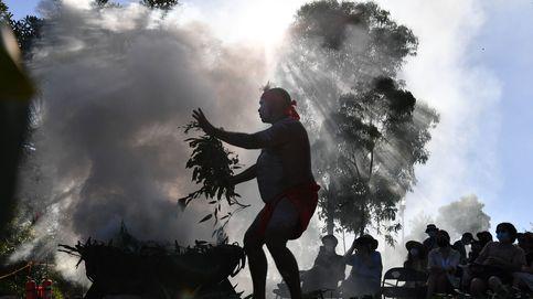 Australia pagará cientos de millones a las generaciones robadas de los indígenas