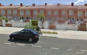 Y tú, ¿quieres borrar tu casa de Google Maps?