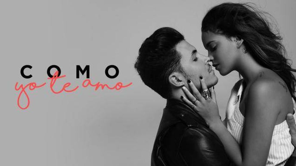 Gloria Camila y Kiko estrenan hoy su propio reality, con guiño a Rocío Jurado