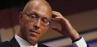 Post de Alemania recupera para el Gobierno a Asmussen, su 'estrella' del BCE