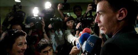Un premio a la innovación: Pablo Soto recibe 1,6 millones para su buscador Foofind