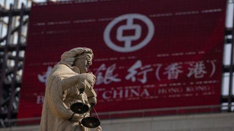 China condena a muerte a un ciudadano canadiense por fabricación de drogas