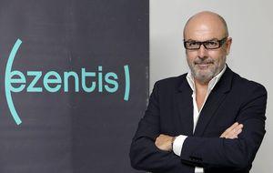 Ezentis compra de las firmas que componen Networks Test