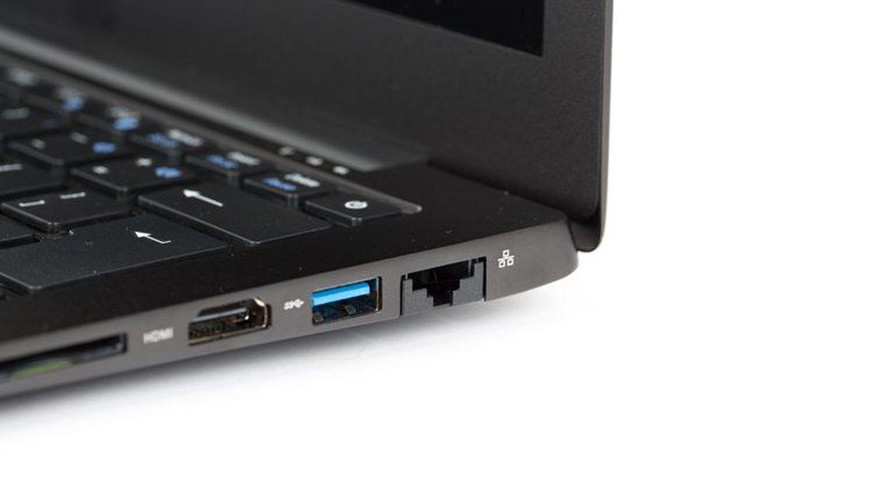 Infranqueable y asequible: el portátil más seguro del mercado cuesta 1.500 euros