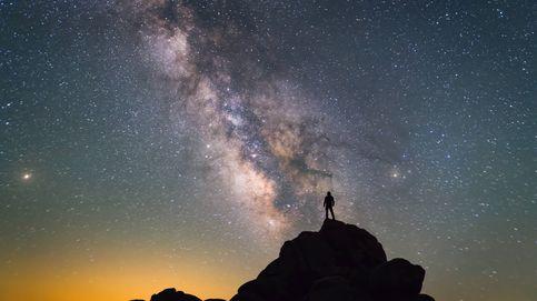 Por qué la física sugiere que el futuro ya pasó