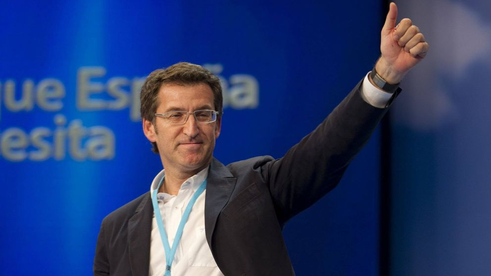 Un juzgado investiga todos los cursos de formación de Galicia