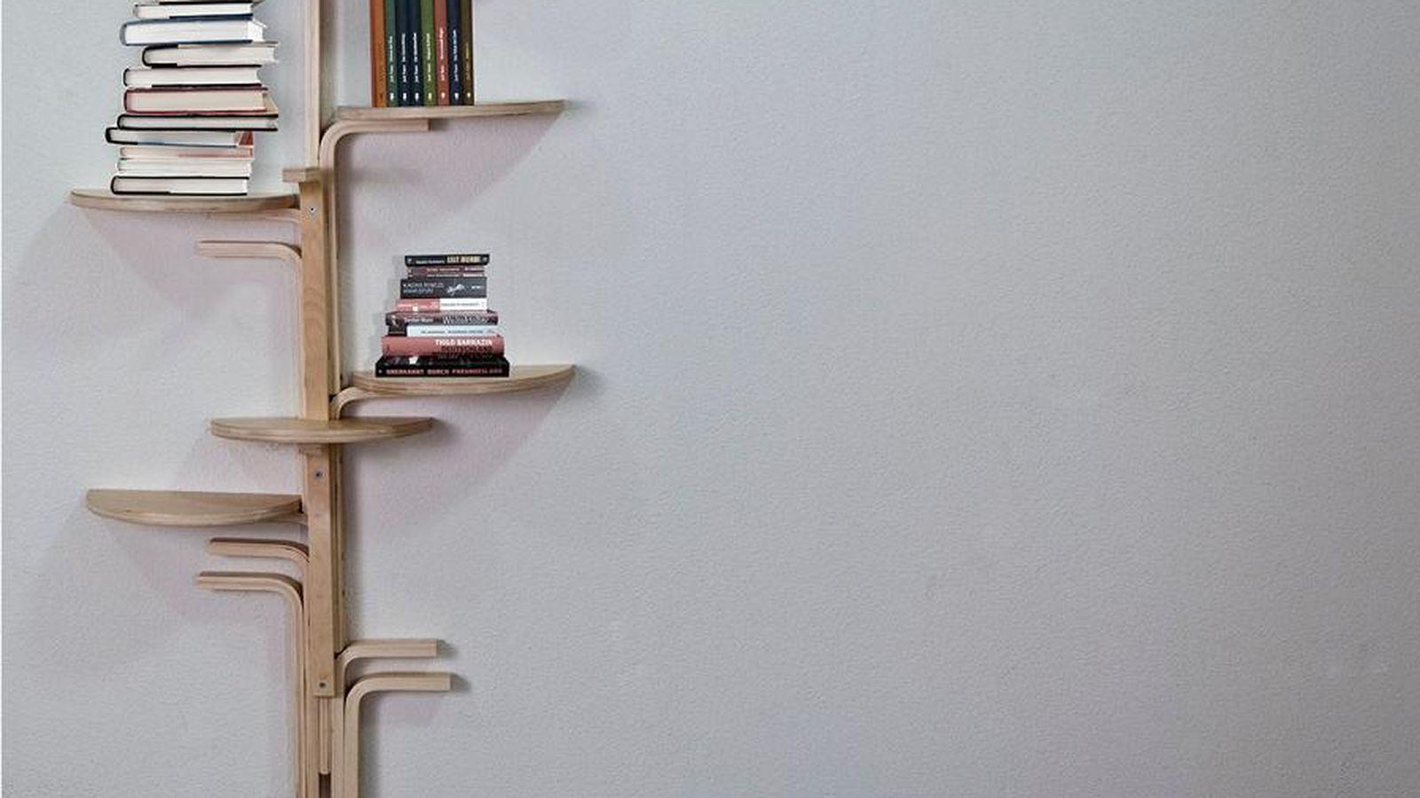 Modificar muebles ikea fabulous salones de estilo moderno - Modificar muebles ikea ...
