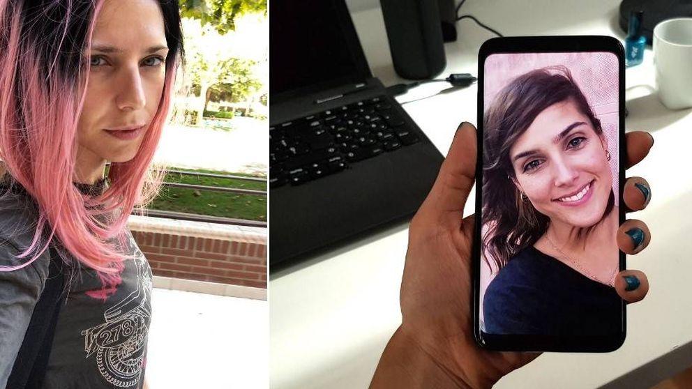 El móvil de la chica muerta: la verdad detrás del gran engaño que ha vuelto loco a Twitter