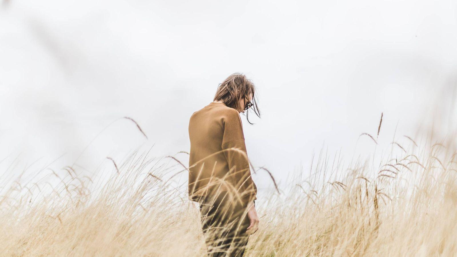 Foto: El negging es una descalificación sutil que afecta a la autoestima. (Imagen: Matthew Henry)