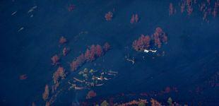 Post de Directo | El Gobierno declarará La Palma como zona catastrófica el martes