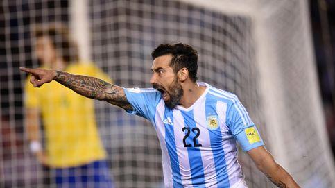Argentina y Brasil prolongan sus dudas con un empate en el Monumental