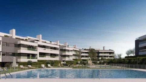 España, lista para pulverizar la barrera del medio millón de casas vendidas