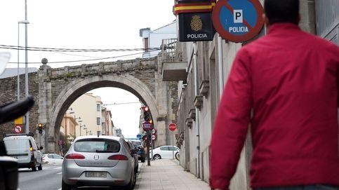 No paga su piso y extorsiona a su casero pidiéndole 5.000 euros por marchase