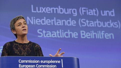 Bruselas investiga a Abengoa por manipulación de los índices del etanol