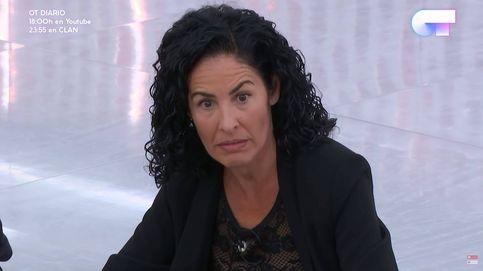Nina regresa a 'Operación Triunfo' como miembro del jurado de 'OT 2020'