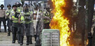 Post de Al menos 11 muertos en saqueos y protestas en Caracas durante la madrugada