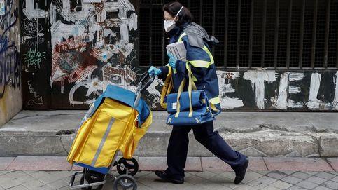 España registra un repunte del 4,4% en contagios diarios y suma 757 muertes
