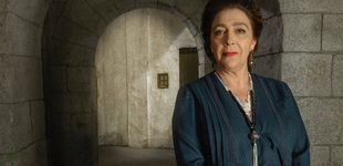 Post de 'El secreto de Puente Viejo' se despide de Antena 3 tras 9 años