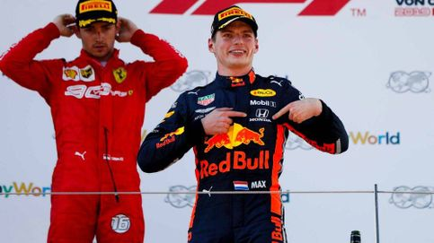 El inesperado adiós de Honda: un golpe tremendo para la F1 y para Red Bull