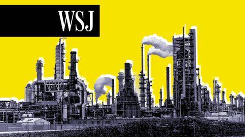 El virus rompe el orden mundial de los plásticos: EEUU pierde terreno