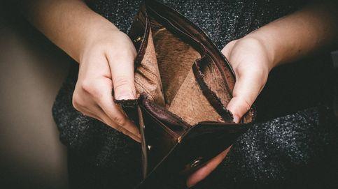 Intenté no gastar ni un euro en un mes. Esto es lo que aprendí