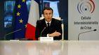 La guerra por las narrativas que el Covid-19 ha desatado en el corazón de Europa