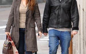 Renedo: No planeé mi ruptura con Verbeke para hacerme famoso