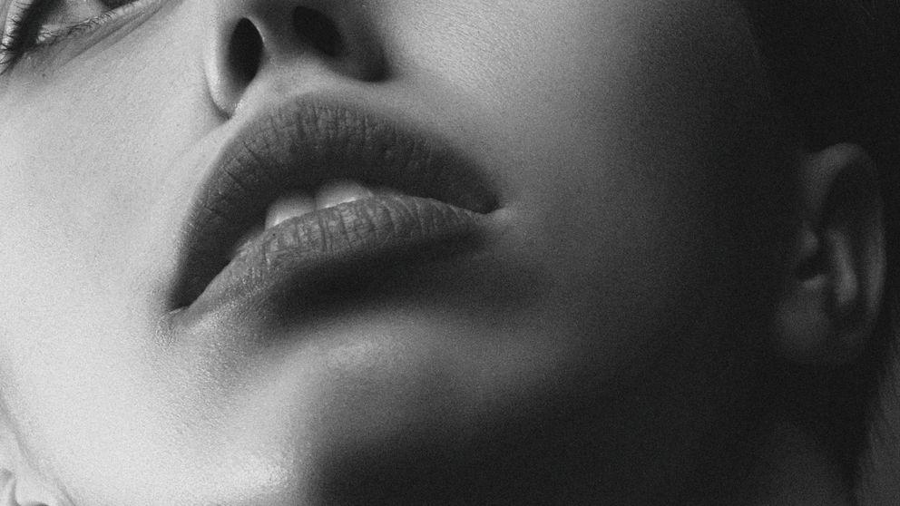 Los mejores labiales de farmacia