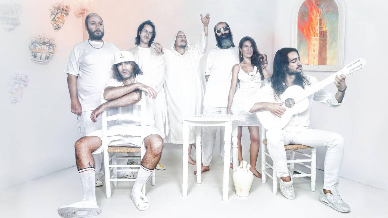 Ni Rosalía, ni C.Tangana: la música andaluza ya viene revolucionada de casa