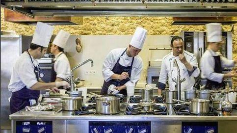 Apuestas en la cocina: ¿dónde caerá la tercera estrella Michelin?