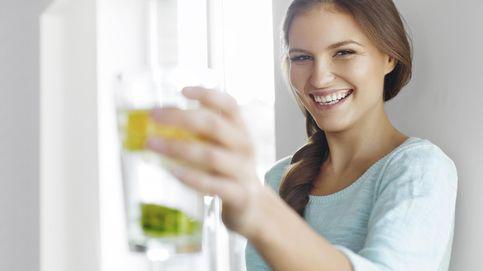Suplementos naturales y alimentos básicos para potenciar tu actividad física