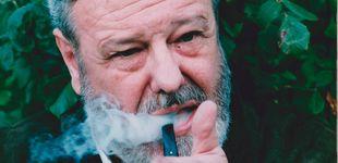 Post de José Luis Balbín desentraña 'La Clave':