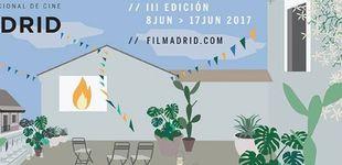 Post de Filmadrid: cómo montar un festival de cine de culto con menos de 40.000 euros