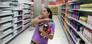 Post de Así se prepara Venezuela para un fin de semana decisivo