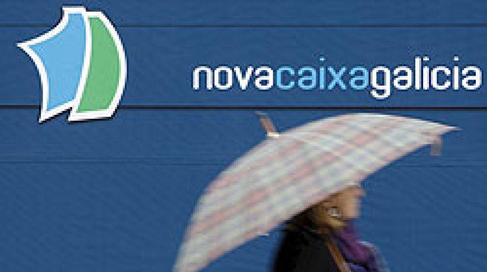 Santander, BBVA y Caixa Galicia tendrán los mayores vencimientos de deuda en 2011