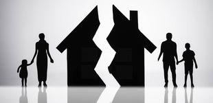 Post de Si me divorcio y vendo mi parte de la casa, ¿qué impuestos tengo que pagar?