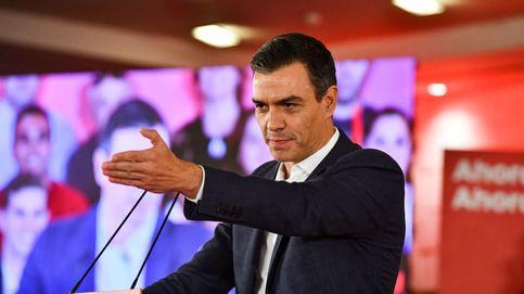 Autónomos: Sánchez va a por vosotros