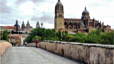 Guía de turismo musical: las ciudades españolas que aparecen en más canciones