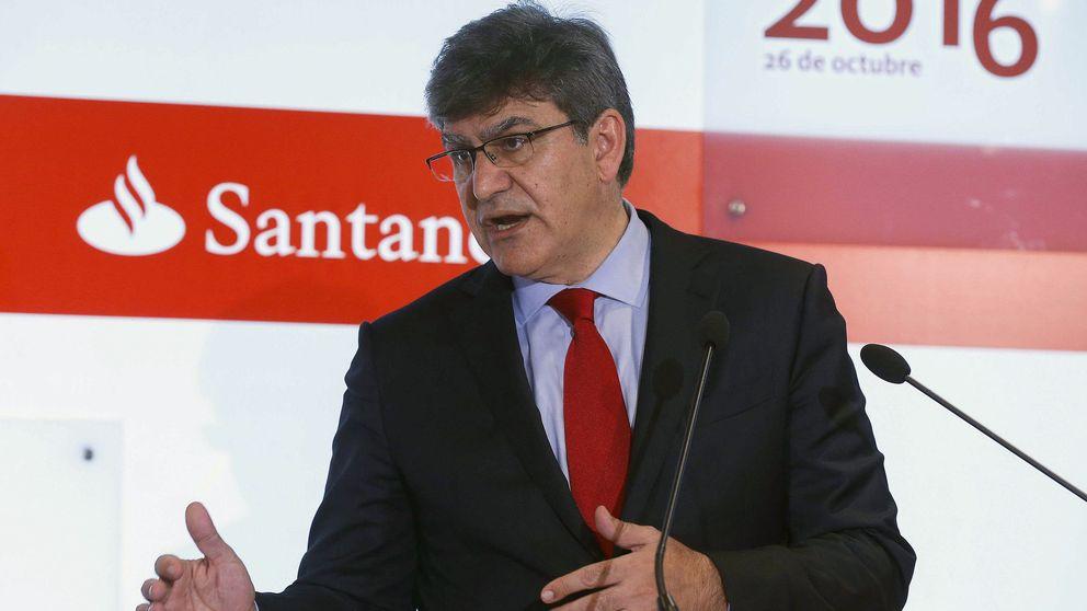 Los grandes bancos descartan liberar provisiones pese a la recuperación