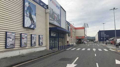 Sudáfrica irrumpe en España, Vukile invierte 200 mm en parques  comerciales