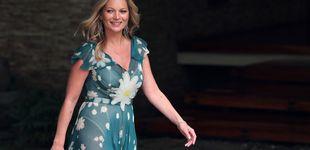 Post de El look de aeropuerto de Kate Moss que te puedes poner para trabajar