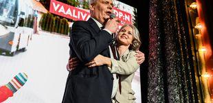 Post de ¿Pacto con la ultraderecha en Finlandia? Los socialdemócratas buscan socios de gobierno