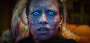 Post de ¿Aguantarás 10 minutos? 'Kuso', la película más repugnante jamás rodada