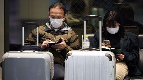 China cierra el transporte a tres ciudades ante la propagación del virus de Wuhan
