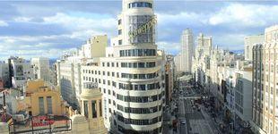 Post de Fin de semana de Champions: guía rápida para descubrir Madrid